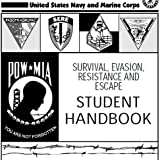 Survival, Evasion, Resistance and Escape Handbook