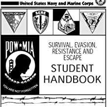SURVIVAL, EVASION, RESISTANCE AND ESCAPE HANDBOOK, SERE and AIRLINE TRANSPORT PILOT AND AIRCRAFT TYPE RATING Practical Test Standards for HELICOPTER Combined