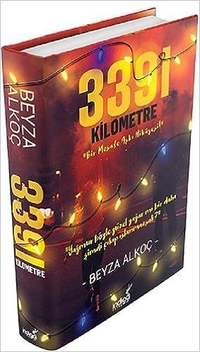 51q+WEOEtQL._SX281_BO1,204,203,200_.jpg