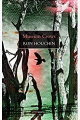 Museum Crows (Salmon Poetry) Paperback