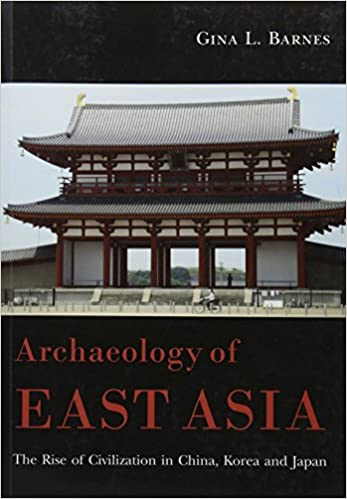 Radiocarbon dating and the prehistoric archaeology of china