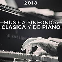 Musica Sinfonica, Clasica y de Piano 2018