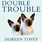 Double Trouble | Doreen Tovey