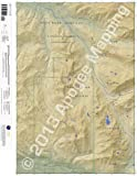 Mount Wow, Washington 7.5 Minute Topographic Map