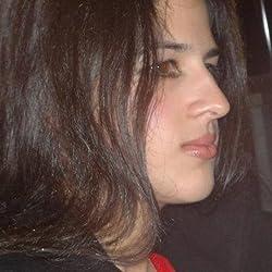 María del Carmen Torres Rico