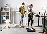 FEZIBO Standing Desk Anti Fatigue Mat with