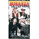 Bonanza the Last Viking