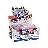 Tough-1 Tough Flex Vet Bandage - 12 Pack - Assorted