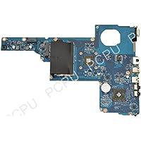 688278-501 HP 2000-2B E1-1200 Laptop Motherboard w/ AMD 1.4GHz