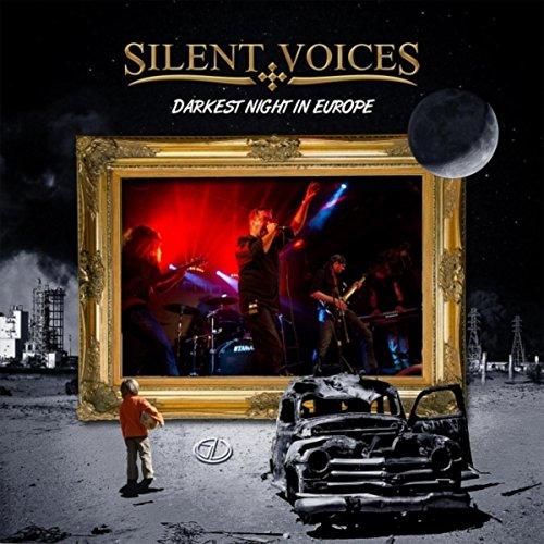 Silent Voices-Darkest Night In Europe-CD-FLAC-2017-mwnd Download