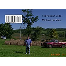 The Russian Code