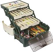 3113305 Plano Tackle Systems Hybrid Hip 3 Tray Box