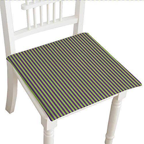 Premium Chair Cushion (32