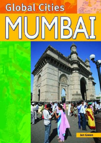Mumbai (Global Cities)