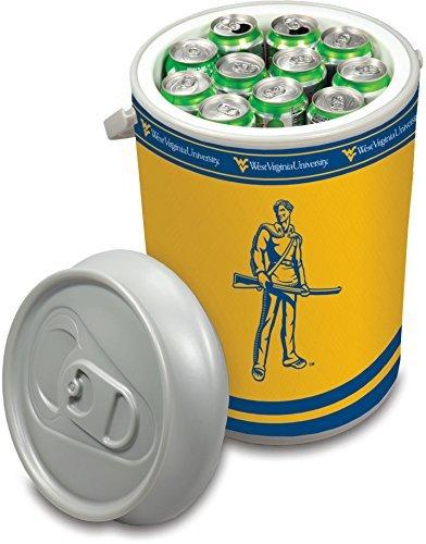 ピクニック時間Collegiate Mega Can Cooler byピクニック時間