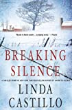 Breaking Silence (Kate Burkholder)