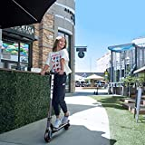 Hiboy NEX Electric Scooter for