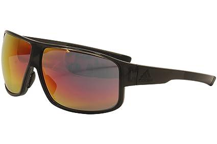 Adidas Horizor Gafas De Sol (Coal Shiny) - AW17 - Talla ...