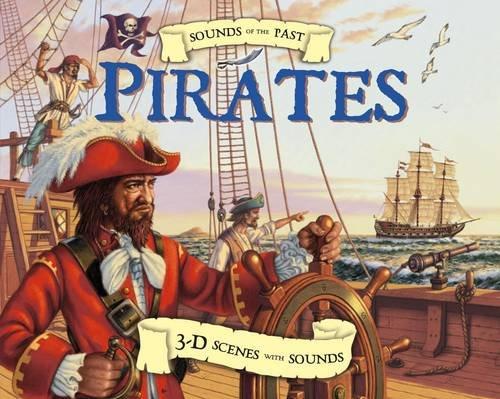 Download Pirates PDF