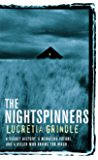 The Nightspinners (English Edition)