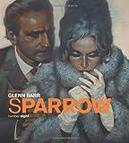 Sparrow Volume 8: Glenn Barr (Art Book)