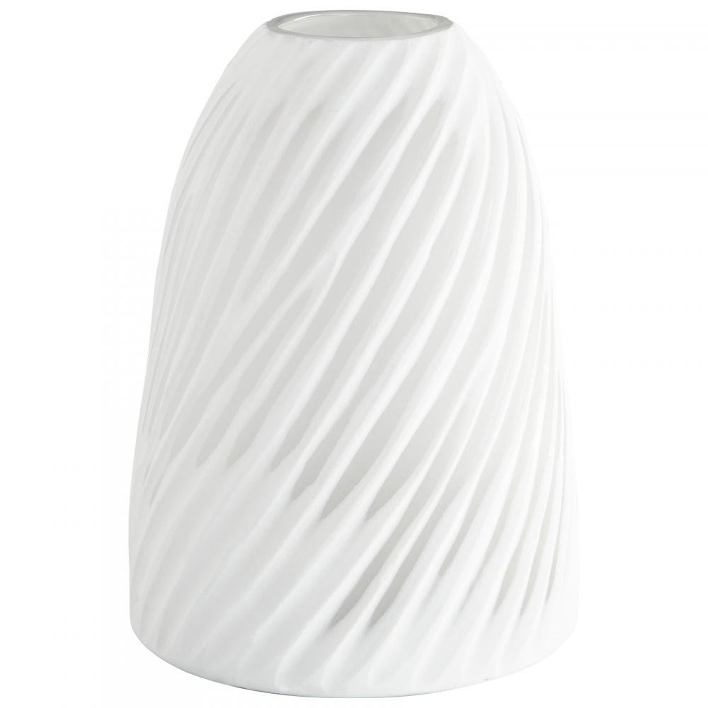 Cyan Design 08617 Modernista Glam Vase Large
