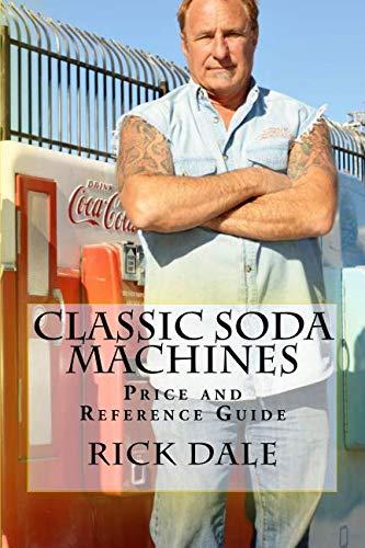 Classic Soda ()