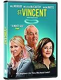 St. Vincent (Bilingual)