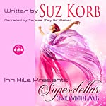 Superstellar | Suz Korb