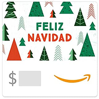 Amazon eGift Card - Árboles de Navidad (B01MCTXBT3) | Amazon price tracker / tracking, Amazon price history charts, Amazon price watches, Amazon price drop alerts