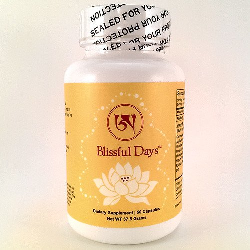 blissful-days-traditional-all-natural-herbal-formula-which-supports-a-healthy-happy-joyous-lifestyle