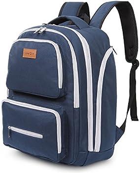 Lifewit Baby Diaper Bag Backpack