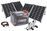 best 1000 Watt Portable Generator