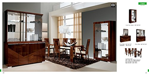 how to place furniture in a living room esf trading dining room set 27982