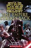 Star Wars: The Empire Strikes Back Junior Novelization