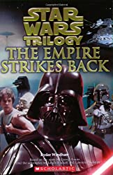 The Empire Strikes Back (Star Wars, Episode V)
