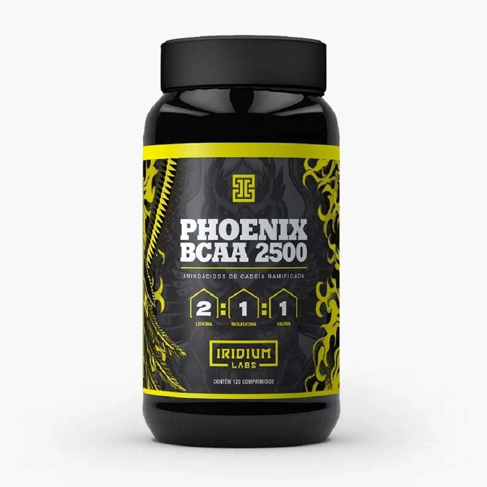 ✅SOMATODROL Premium, 3 paquetes, aumenta los niveles de testosterona y hormona de crecimiento, rápido crecimiento muscular, rápida quema de grasa, sin esteroides, ¡sin efectos secundarios!