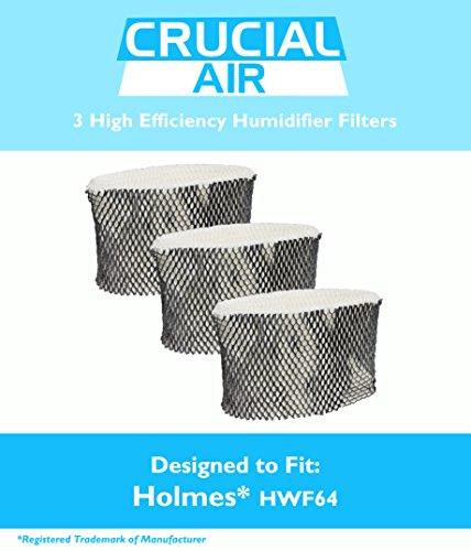 replacement filter hwf64 - 4