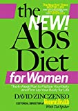 Diet Books For Women Review and Comparison