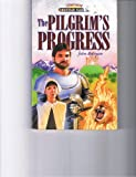 The Pilgrim's Progress, John Bunyan, 1557489017