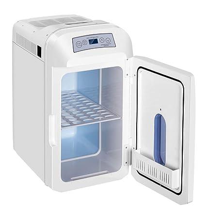 Amazon.com: Refrigerador portátil Lxn versión de ...