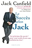 img - for Le Succ s selon Jack book / textbook / text book