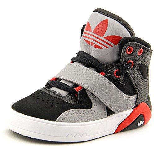 Adidas Roundhouse Mid I Toddler 4