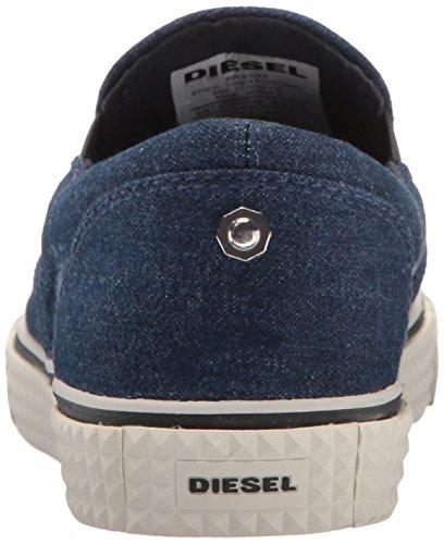 Indigo Laika Adult W Vansis Blue W Diesel Laika Vansis Unisex ZgwqpH