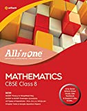 CBSE All In One MATHEMATICS Class 8