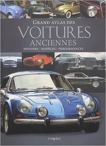 Des Voitures Des Atlas AnciennesHistoireModèles AnciennesHistoireModèles Grand Voitures Grand Atlas 8nOXNwPk0