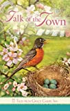Talk of the Town, Anne Marie Rodgers, 0824932110