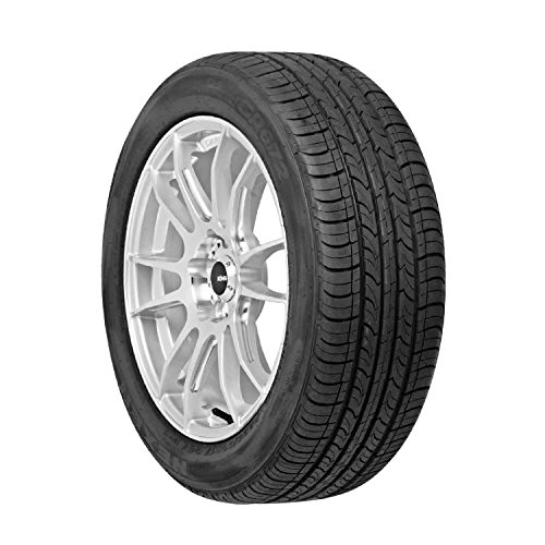 nexen-cp672-touring-radial-tire-215-45r17-91h