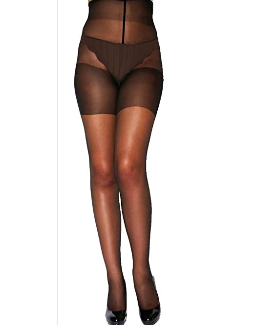 1023bb3352d Charnos Hosiery Womens Xelence 15 Denier Tights  Amazon.co.uk  Clothing