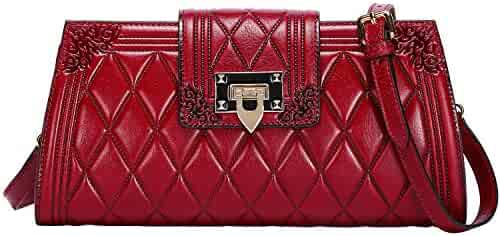 7c96d34eb09a Shopping Leather - Reds or Pinks - 1 Star & Up - $50 to $100 ...